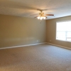 LH Living room 2