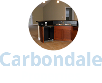 Mountain Valley Properties Carbondale