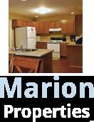 Mountain Valley Properties Marion