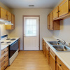 2-Bed-1-Bath-910-B-Demo-Bentley-Marion-Mountain-Valley-Properties-Kitchen