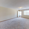 2-Bed-1-Bath-910-B-Demo-Bentley-Marion-Mountain-Valley-Properties-Unfurnished