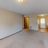 2-Bed-1-Bath-910-B-Demo-Bentley-Marion-Mountain-Valley-Properties-Unfurnished1