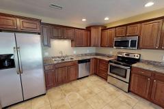 Cedar-Creek-Estates-2-Bed-1-Bath-1-Car-Garage-04082019_163943