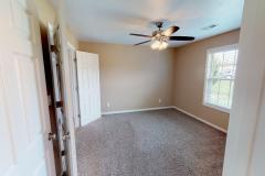 Cedar-Creek-Estates-2-Bed-1-Bath-1-Car-Garage-09172019_134352