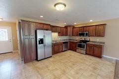 Cedar-Creek-Estates-2-Bed-1-Bath-1-Car-Garage-09172019_134625