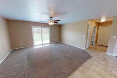Cedar-Creek-Estates-2-Bed-1-Bath-1-Car-Garage-09172019_134743