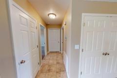 Cedar-Creek-Estates-2-Bed-1-Bath-1-Car-Garage-09172019_134835