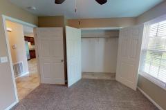 Cedar-Creek-Estates-2-Bed-1-Bath-1-Car-Garage-09172019_135046