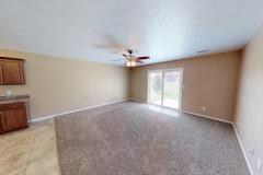 Cedar-Creek-Estates-2-Bed-1-Bath-1-Car-Garage-09172019_135146