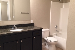 mvprentals-rodd-and-harris-bathroom