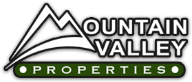 Mountain Valley Properties Home